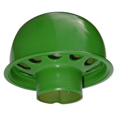 Air Breather Cap M 40 440 320 420 Mt 1010 T C U W Mc John Deere 516