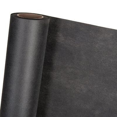 Weed Fleece Foil Protective Separation Garden 100g 1,6m X 20m