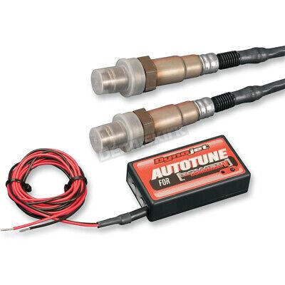 Dynojet Autotune Kit for Power Commander V - AT-300