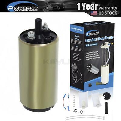Electric Gas Fuel Pump for NX Sentra 1.6L 2.0L 1994 1993 1992 1991 New