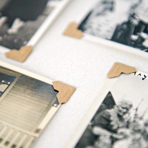Creative Memories Foam Squares Photo Corners