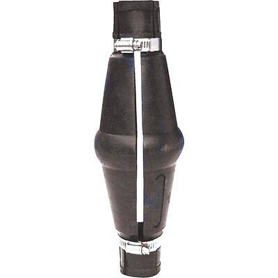 New Simmons 1350 Rubber Submersible Well Pump Torque Arrestor Kit 6533061