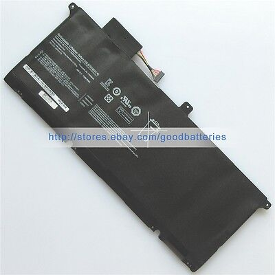 New 7.4V 62Wh AA-PBXN8AR battery for Samsung NP900X4C NP900X4D 900X4B Series 9