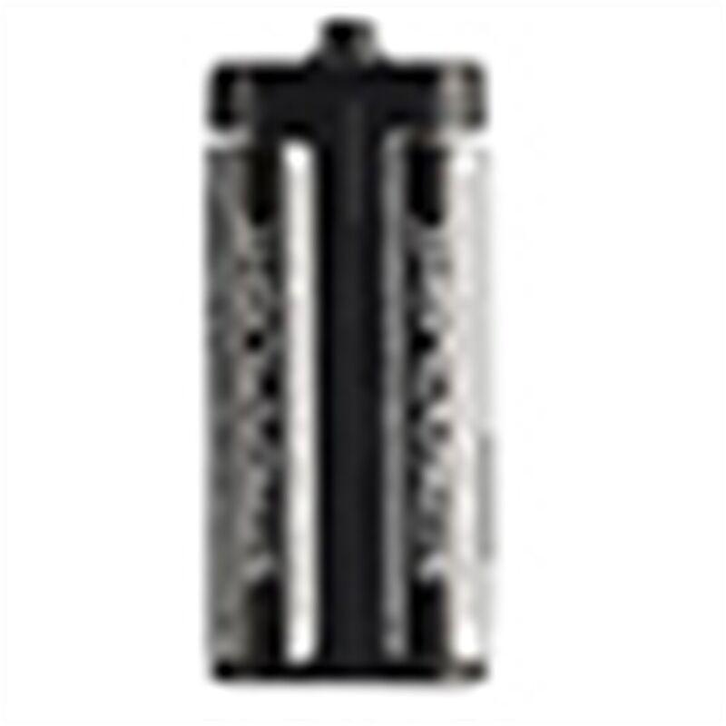 Streamlight 78106 Stinger 2020 Sl-b26 Battery Holder