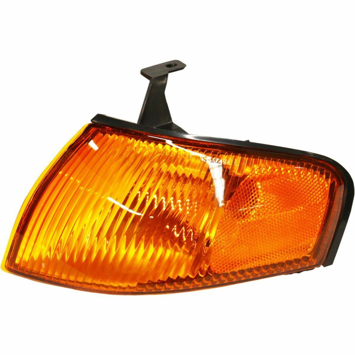New Driver Side Corner Parking Signal Light For 97-98 Mazda Protege BG1N51070B