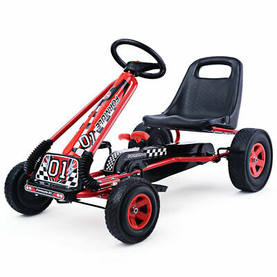 racer pedal car for sale  USA