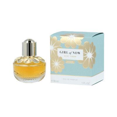 Elie Saab Girl of Now Shine Eau De Parfum EDP 30 ml...