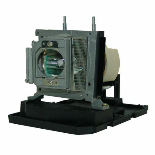 Compatible UF55 Replacement Projection Lamp for SmartBoard Projector