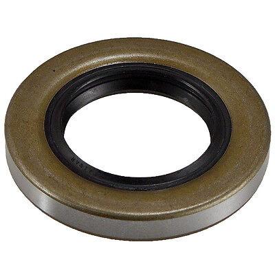 Pto Seal Va Vac Vao 350 440 530 630 300b 500b 200b 320b G13503 Vt3520 Case 1543