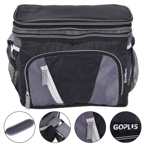 12-can-double-layer-cooler-bag-ice-pack-lunch-container-zipper-shoulder-straps.JPG