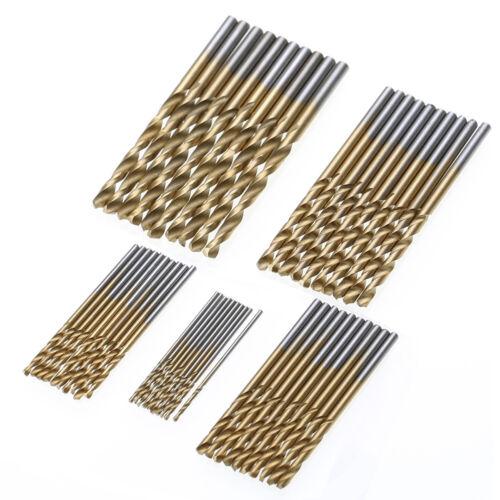 6er Pack Fächerscheibe Lamellen-Scheibe schleifen passend für GWS Bosch 10,8
