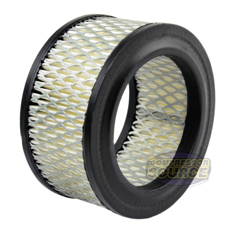Air Compressor Intake Air Filter Element For Ingersoll Rand 32171979 32282196