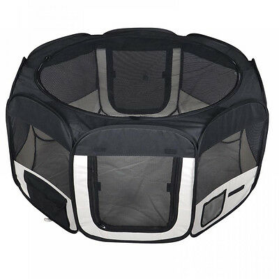 New BestPet L/M/S Pet Dog Cat Tent Playpen Exercise Play Pen Soft - Dog Exercise Pen Free Shipping