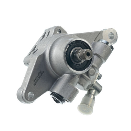 New Power Steering Pump W/o Reservoir For Acura RL 96-04