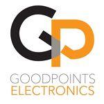 GoodPointsElectronics