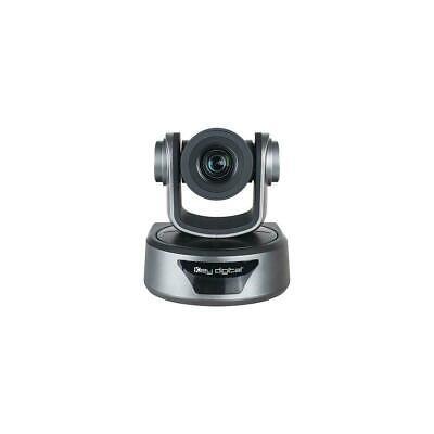Key Digital Conference Camera Kd-camusb Ptz Usb Irrs-232visca Controllable New
