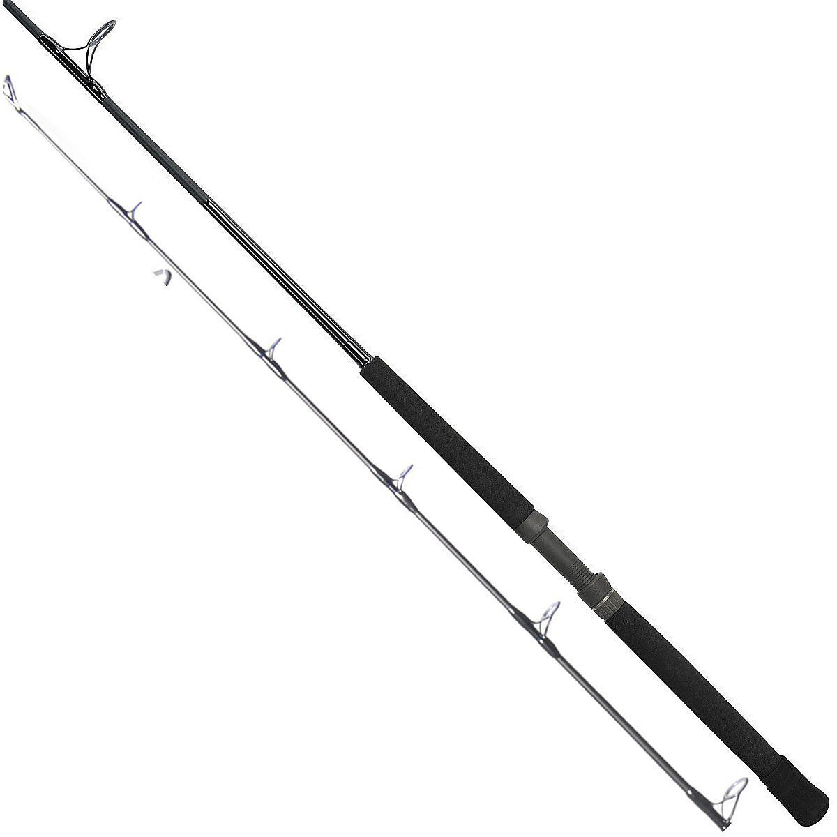 top 10 sea fishing rods | ebay, Fishing Rod
