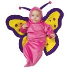 Rubie's Infant and Toddler Costume
