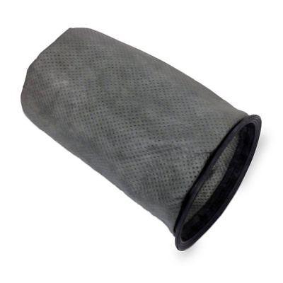 - Proteam Back Pack Vacuum Cleaner Tail Vac 6 Quart Cloth Bag Part # ECC281