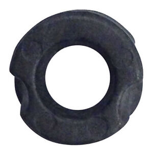 Octane Carbon Peep 1/4