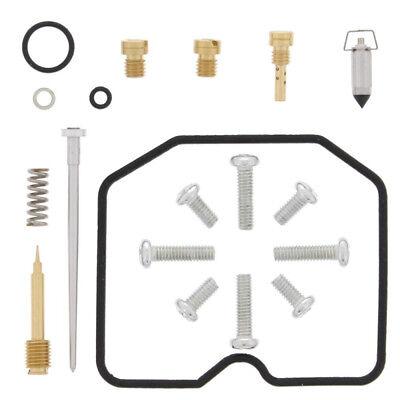 Carburettor Repair Kit for Arctic Cat 400 03-04
