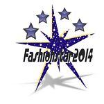 Fashionstar2014