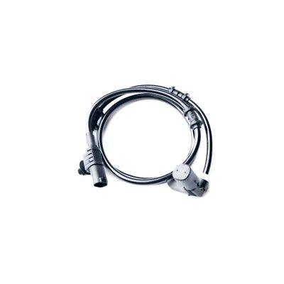 ABS Sensor vorne MERCEDES Klasse M ML 230 270 CDI 320 350 400