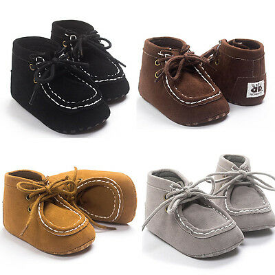 Baby Shoes Boys Girls Boots Winter Children Kids Boy Girl Martin Boots Shoes
