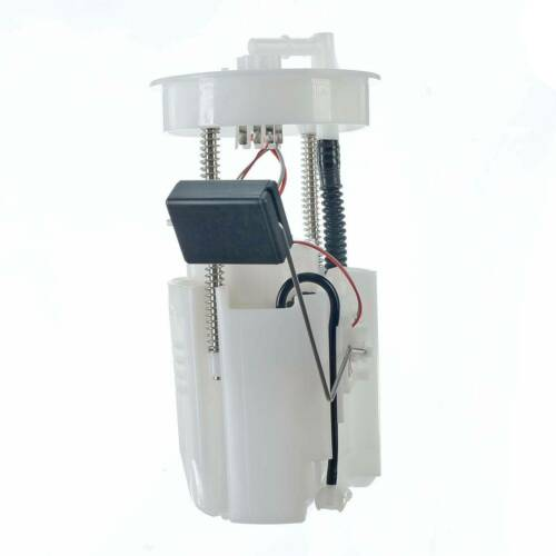 Fuel Pump Assembly For Acura TSX Honda Accord Crosstour