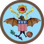 flyingfoxfruits