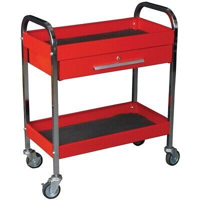 Steel Service Tool Cart KTIMC75105 Brand New!