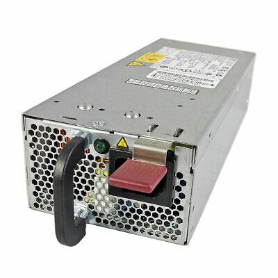 HP Power Supply  800W DPS-800GB A