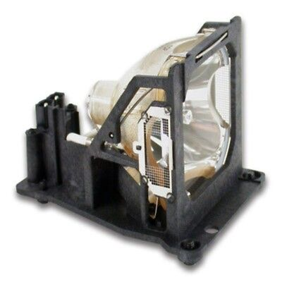 Electrified Infocus Sp-lamp-008 Splamp008 Lamp In Housing...