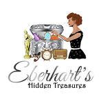 Eberhart's Hidden Treasures