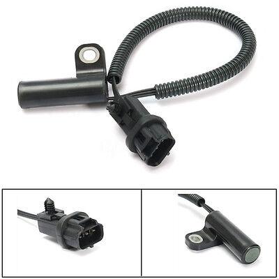 Crankshaft Crank Shaft Position Sensor CPS Fit Jeep Wrangler Grand Cherokee 4.0L