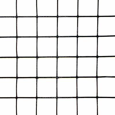 4 X 100 Welded Wire - 19 Ga. - 1 X 1 Mesh