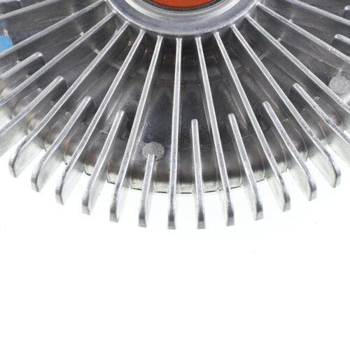 Cooling Fan Clutch For Dodge Sprinter 2500 Sprinter 3500