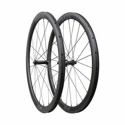 Wheels & Wheelsets American Classic Carbon