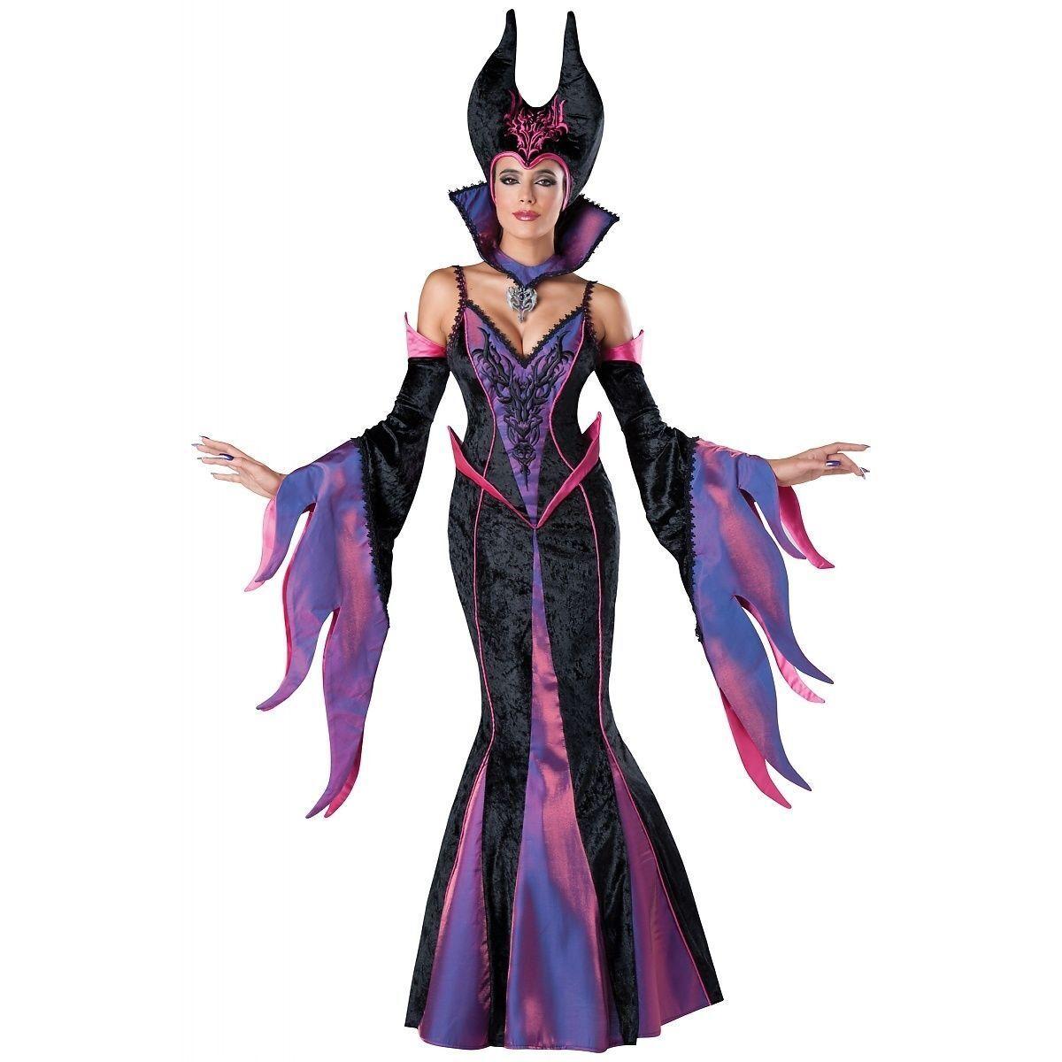 Top 10 Fancy Dress Costumes for Women  eBay