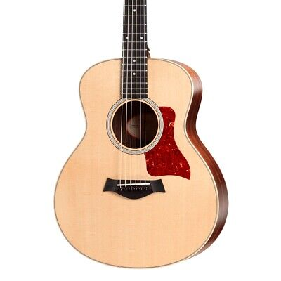 Taylor GS Mini Acoustic Guitar with Rosewood Back and Sides