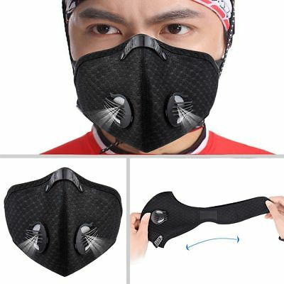 Pottery & Glass Orderly New Outdoor Sports Windproof Breathable Cycling Bike Bicycle Riding Magic Scarf Headband Mask Neck Warmer With Polyester Fiber Traveling