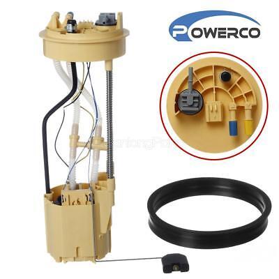 E7187M Diesel Fuel Pump W/Sending Unit for Dodge Ram 2500 3500 5.9L 99-04 Turbo
