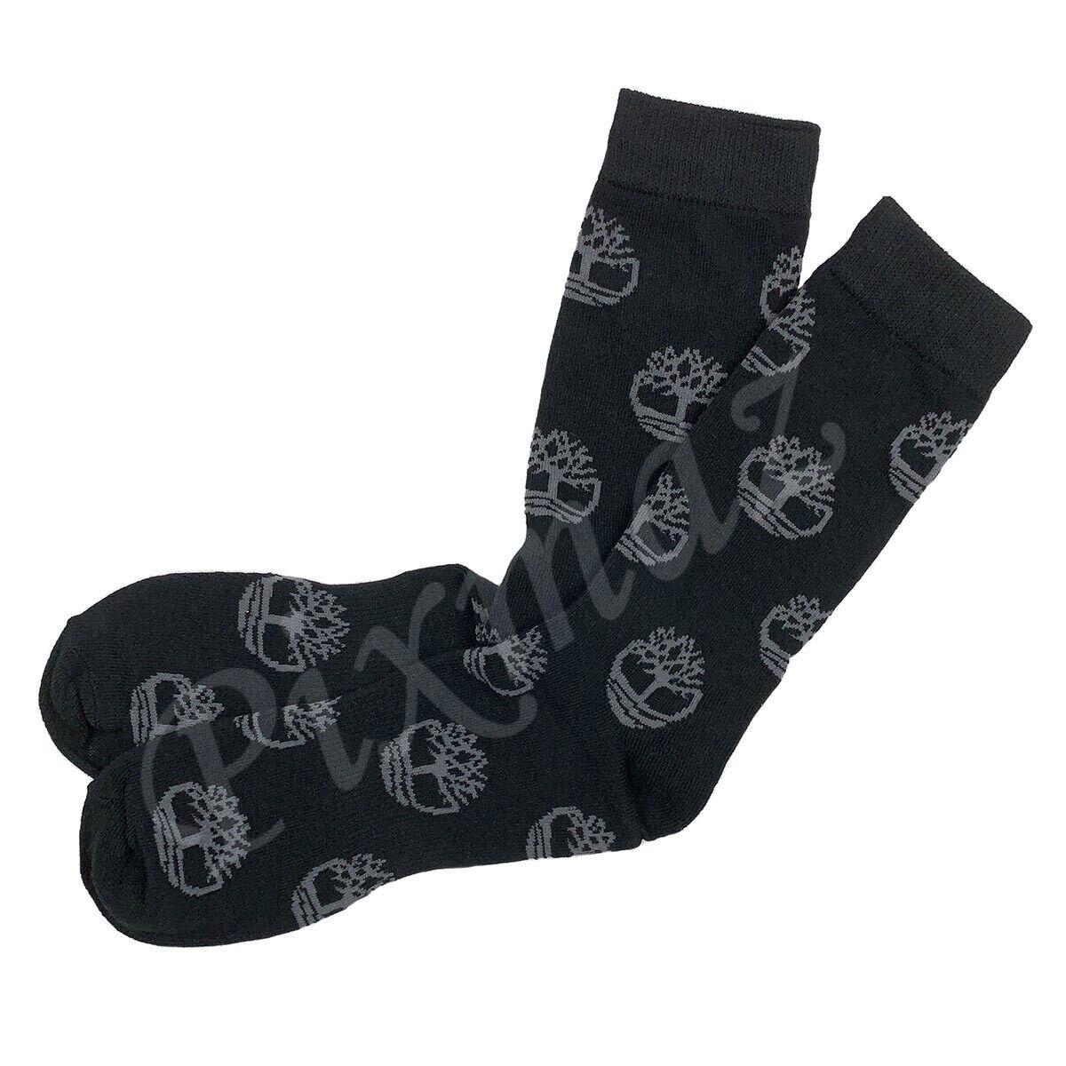 men s cotton blend novelty crew socks