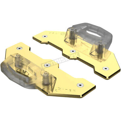 Kimpex Gold Link-It Adapter w/T-Slot - 335027