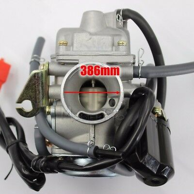 $_1?set_id=8800005007 gy6 150cc atv quad buggy carby carburetor wire harness wiring carburetor wire harness for 88 mustang at bayanpartner.co