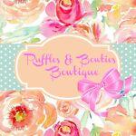 ruffles_bowtique