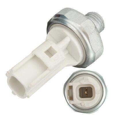 OEM Engine Oil Pressure Switch Sensor F81Z-9278-AA For 98-2009 Ford E-350 F-250