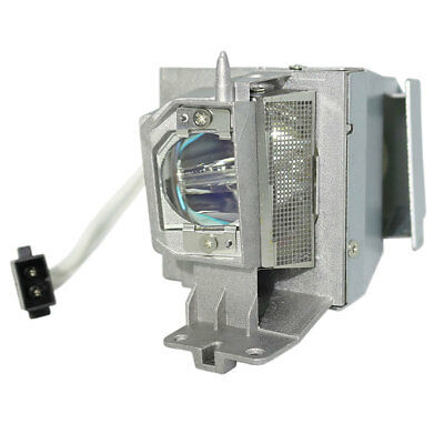 Original HD26 Replacement Projection Lamp for Optoma Projector Osram Inside