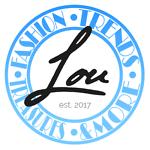 Lou Fashion Boutique