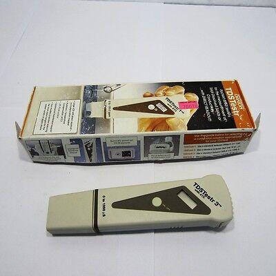 - Oakton TDSTestr 3 with ATC TDS Tester WD-35661-30